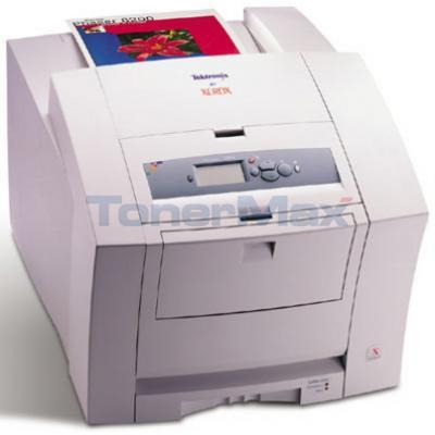 Xerox Phaser 8200